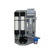 Ro-Tec-C Industrie Wasseraufbereitung