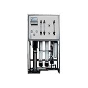 Ro-Tec-S Industrie Umkehrosmoseanlage