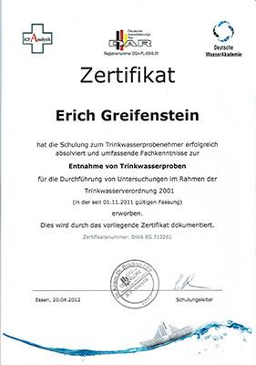 RickZertifikat400