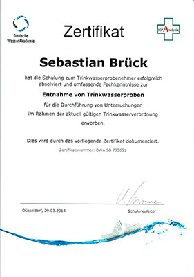 SebastianZertifikat400